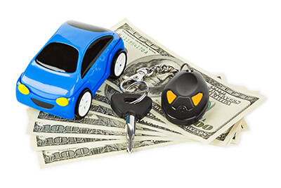 Who Has the Cheapest Car Insurance Quotes for High School Students in Vermont?
