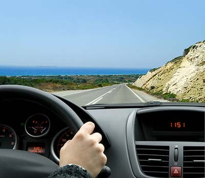 Cheapest Car Insurance Quotes for Low Mileage Drivers in Kansas