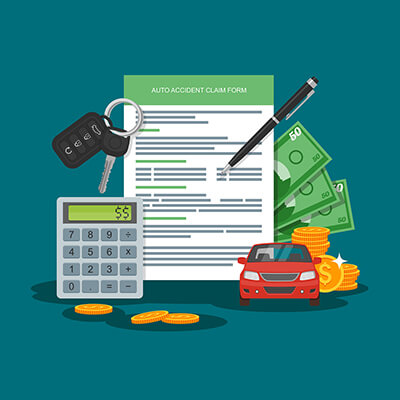 Who Has the Cheapest Insurance Quotes for a Jeep Grand Cherokee in New Jersey?