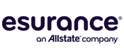 Esurance Ratings