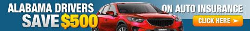 car insurance in Boaz