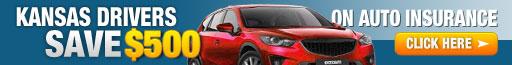 car insurance in Topeka