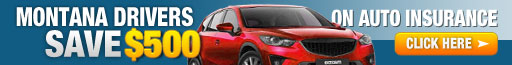 auto insurance in Sidney