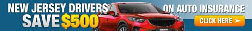 auto insurance in Bridgeton