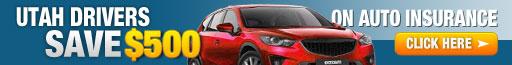 auto insurance in Kaysville
