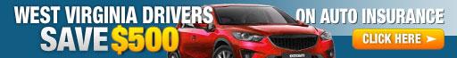 auto insurance in Bluefield
