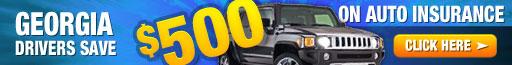 Statesboro car insurance comparison