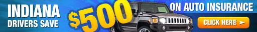 West Lafayette car insurance comparison