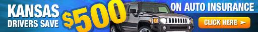 Arkansas City auto insurance comparison