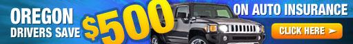 Klamath Falls auto insurance comparison