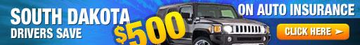 Wagner auto insurance comparison