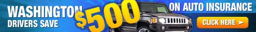 Tumwater auto insurance comparison