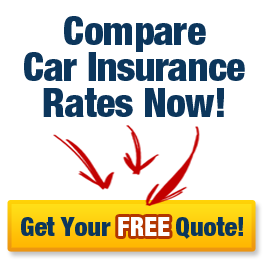 Website To Use To Compare Car Insurance